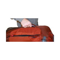 Osprey Meridian 75l Wheeled Travel Backpack Amp Daypack