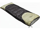 Jumbo & Luxury Sleeping Bags