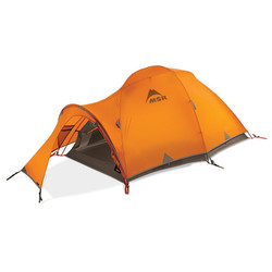 MSR Fury HP 2 person 4 season Mountain Hiking Tent
