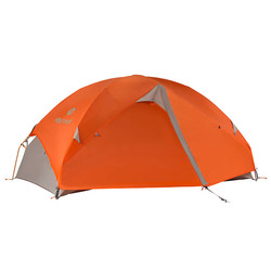 Marmot Carbide 2P Hiking Tent