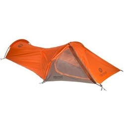 Marmot Starlight 1P Ultralight Hiking Bivy Tent