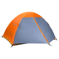 Marmot Traillight 2P Freestanding Hiking Tent