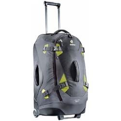 Deuter Helion 80L Wheeled Travel Backpack Bag