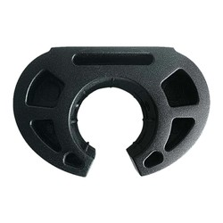 Suunto Bike Adapter (Handlebar Mount)