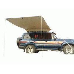 Onland 4WD Roll back Shade Awning Shelter