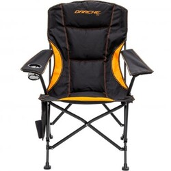 Darche Camping Chair 380