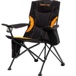 Darche Camping Chair 260