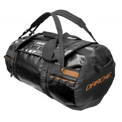 Darche Enduro 85L PVC Weatherproof Gear Bag and Backpack