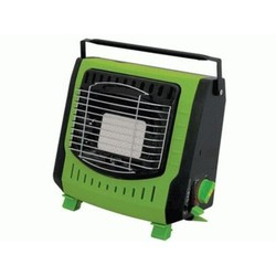 Companion Portable butane gas Camping Heater