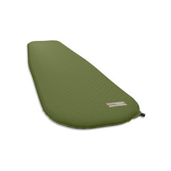 Hiking Gear Mats And Mattresses