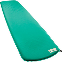 Thermarest Trail LITE Large Full Size Self-Inflating Mat