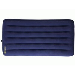 Caribee Double Inflatable Air Bed Mattress