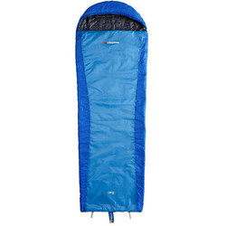 Caribee Plasma Hyper Lite Compact Sleeping Bag 700 grams