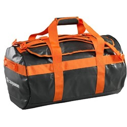 Caribee Kokoda 65 Litre Weatherproof Barrel Bag & Backpack