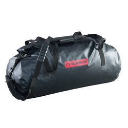Caribee 80L Expedition Waterproof PVC Roll Top Gear Bag