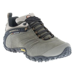 Merrell Chameleon II Leather Men's Hiking Shoes - Kangaroo