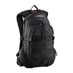 Caribee Ridge Runner 20L Slim Line Sports Daypack