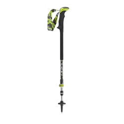 LEKI Thermolite XL Anti-Shock Skinstrap Hiking Trekking Poles