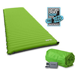 ThermaRest NeoAir ALL SEASON Hiking Mattress - Large