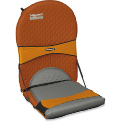 Thermarest Compack 20 Fast and Light Hiking Chair Sleeve