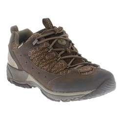 Merrell Avian Light Sport Womens GoreTex Hiking Shoes - Bracken