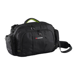 Caribee Fast Track 32L Cabin CARRY-ON & Laptop Bag