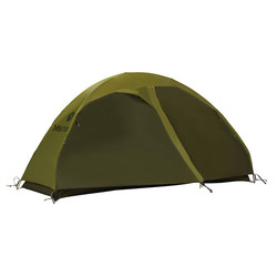 Marmot Tungsten 1P Hiking Tent - Green