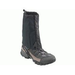 Sea To Summit Spinifex Canvas Ankle Gaiters Uni-Fit