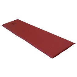 Mannagum Lightweight Long Sleeping Mat