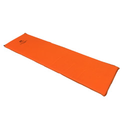 Mannagum Hike-Lite Standard Long Sleeping Mat