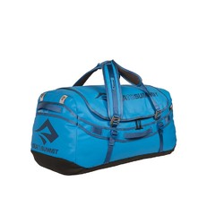 Sea to Summit Gear Duffel Bag 130L - Blue