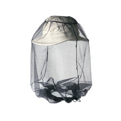 Sea To Summit Mosquito Fly Head Net