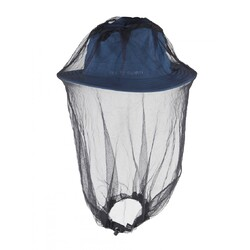Sea To Summit Mosquito Fly Head Net with Permethrin Treatment
