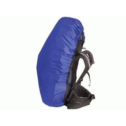 SEA TO SUMMIT sn240 PACK COVER MED 50-70LT - Blue