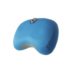 Sea To Summit Aeros Premium Pillow Regular - Blue