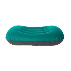 Sea To Summit Aeros Ultralight Pillow Regular - Teal