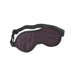 Sea to Summit Travel Light Eye Shade