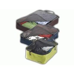 Sea To Summit Travel Light Garment Mesh Bag LARGE