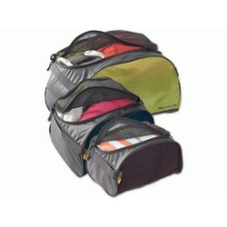 Sea To Summit Travel Light Packing Cell MEDIUM