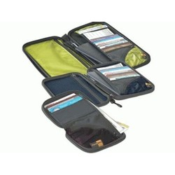 Sea To Summit Travel Light Travel Wallet MEDIUM
