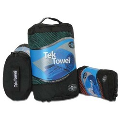 Sea to Summit Tek Towel Microfibre Towel Large
