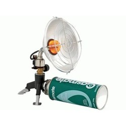 Gasmate Compact Portable Butane Camping Heater
