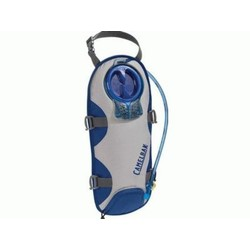 CamelBak UnBottle 2.0L Insulated Water Reservoir Bladder