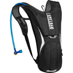 CamelBak Classic 2L Hydration Backpack - BLACK