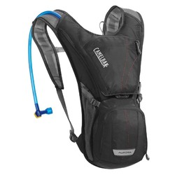 CamelBak Aurora 2L Hydration Pack - Charcoal -15