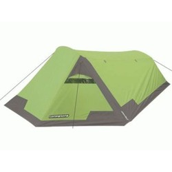 Companion Pro Hiker 1 person Hiking Tent