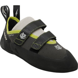Evolv Defy VTR Performance Unisex Rock Climbing Shoe