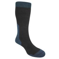 Bridgedale Summit Mens Heavyweight Merino Socks