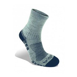 Bridgedale Trail Light Mens Lightweight Wool Socks