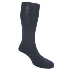 Bridgedale Thermal Liner Mens Socks - 2 PAIR